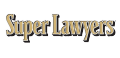 Super-Lawyers-logo