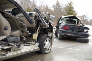 Car Accident Compensation - Orange County Personal Injury Law Firm