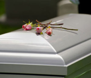 wrongful death damages