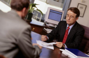 Landlord Negligence, Can a Tenant Sue a Landlord for Injury